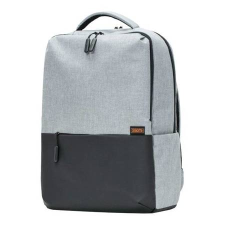 Xiaomi Mi Commuter Backpack Light Gray