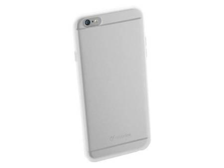 Etui Color Slim do iPhone 6 Plus Białe