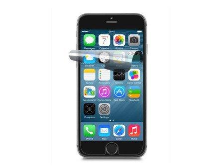 Folia Ochronna OK. Display Invisible do iPhone 6