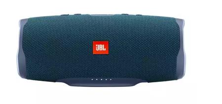 Głośnik mobilny JBL Charge 4