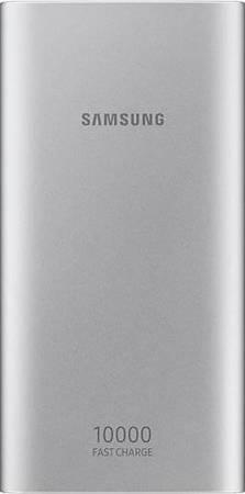 Powerbank SAMSUNG EB-P1100CSE 10000mAh USB-C