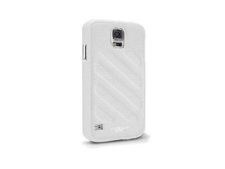 Thule Gauntlet do Samsung Galaxy S5 białe