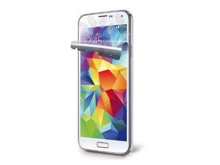 Wielowarstwowa folia ochronna do Samsung Galaxy S5