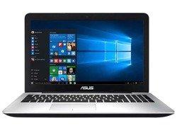 ASUS VivoBook X555QA-RS11-CB AMD A12-9700P 2.5 GHz / 16 GB RAM / 1TB HDD