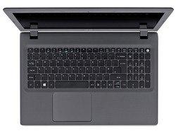 Acer Aspire E5-573-P4CU Intel 3556U 1.7 GHz / 6 GB RAM / 1TB HDD