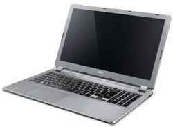 Acer Aspire V5-573 - i7 1.8GHz / 6GB RAM / 1TB HDD