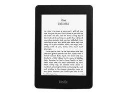 Amazon Kindle 7 Touch z reklamami