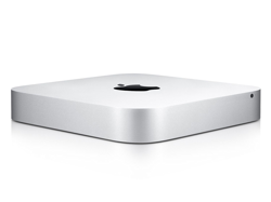 Apple Mac mini MGEM2 - 1.4GHz i5 / 4GB RAM