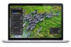 Apple MacBook Pro 13 ME865 Retina - i7 2.8GHz / 16GB RAM / 768GB SSD