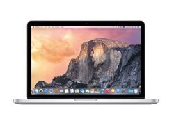 Apple MacBook Pro 13  MF839 Retina i5-5257U 2.7GHz /8GB/128SSD