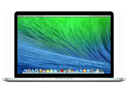 "Apple MacBook Pro 13"" MGXD2LL/A Retina - i7 3,0GHz / 8GB RAM / 512GB"
