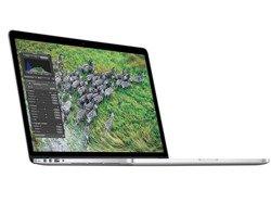 Apple MacBook Pro 15 ME665 Retina - i7 2.7GHz / 16GB / 500GB SSD