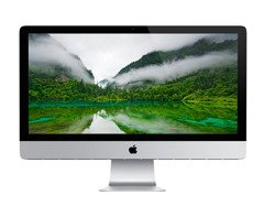 "Apple iMac 27"" ME089 - i5 3.4GHz / 8GB RAM / 1TB HDD"