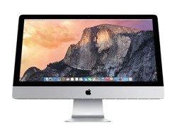 """Apple iMac 27"""" Retina 5K Core i5 3.3GHz/8GB/1TB/AMD Radeon R9 M290 w/2GB"""