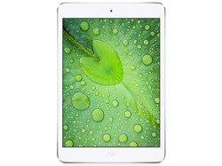 Apple iPad mini 16GB WIFI Retina biały