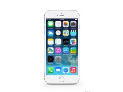 Apple iPhone 6 64GB Srebrny