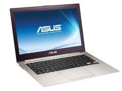 Asus ZENBOOK UX32VD-DH71 - i7 1.9GHz / 6GB RAM / 500GB HDD +24GB SSD