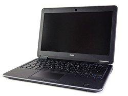Dell Latitude E7240 - i5 1.6GHz / 4GB / 128GB SSD