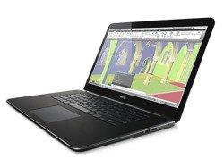 Dell Precision M3800 - i7 3.2GHz / 16GB / 256GB SSD +500GB HDD