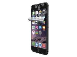 Folia Ochronna OK. Display Anti-Trace do iPhone 6 Plus