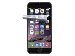 Folia Ochronna Ok. Display do iPhone 6 Plus