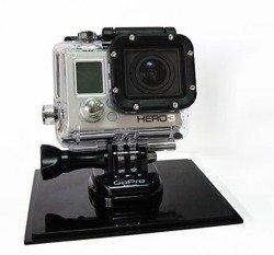 Kamera GoPro Hero 3 White Edition 2014