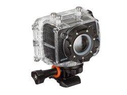 Kamera sportowa Kitvision EDGE HD30W kolor czarny