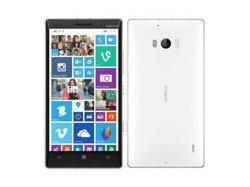 Nokia Lumia 930 biała