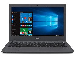 OUTLET Acer Aspire E5 A10-8700P GHz 8GB RAM 1TB HDD
