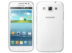 Samsung Galaxy Core Duos GT 8262 biały
