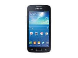 Samsung Galaxy Core LTE czarny SM-G386F