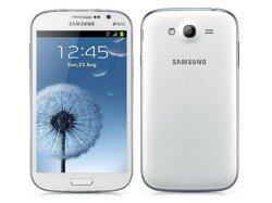 Samsung Galaxy Grand Duos GT i9082 biały