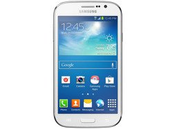 Samsung Galaxy Grand Neo biały