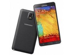 Samsung Galaxy Note 3 N9005 32GB czarny