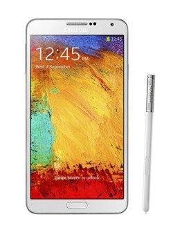 Samsung Galaxy Note 3 Neo N7505 biały