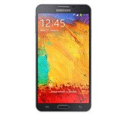 Samsung Galaxy Note 3 Neo N7505 czarny
