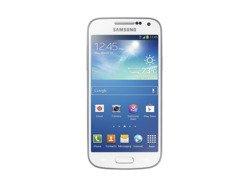 Samsung Galaxy S4 Mini Duos GT-i9192 8GB biały