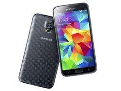 Samsung Galaxy S5 16GB G900F czarny