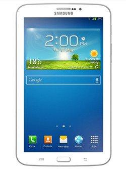 """Samsung Galaxy Tab 3 7.0"""" 8GB 3G biały"""