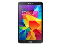 Samsung Galaxy Tab 4 T230 WIFI 8GB 7.0 czarny