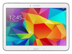 Samsung Galaxy Tab 4 T530 WIFI 16GB 10.1 biały