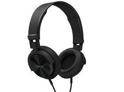 Słuchawki Philips SHL3000 czarne