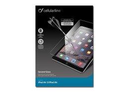 Szkło ochronne dla Apple iPad Air/Air 2