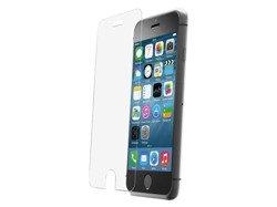 Szyba z hartowanego szkła Second Glass do iPhone 6