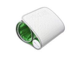 Withings Bezprzewodowy ciśnieniomierz (produkt medyczny)