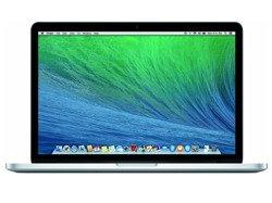 Wyprzedaż! Apple MacBook Pro 15 MGXC2 Retina - i7 2.5GHz /16GB RAM/ 512GB SSD