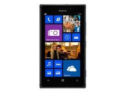 Wyprzedaż! Nokia Lumia 925 16GB szara